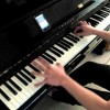 Everlong_Foo_Fighters_Piano_Cover
