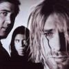 Дейва Грола в составе Nirvana включили в Зал славы рок-н-ролла