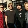 Foo Fighters решили выступить в Южной Африке