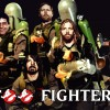 Foo Fighters рассказали о новом альбоме