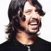 Фронтмен Foo Fighters снимется в Маппет-шоу